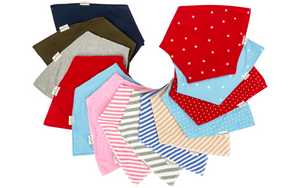 kaycey_bibs_for_children_and_adults_special_needs_colours