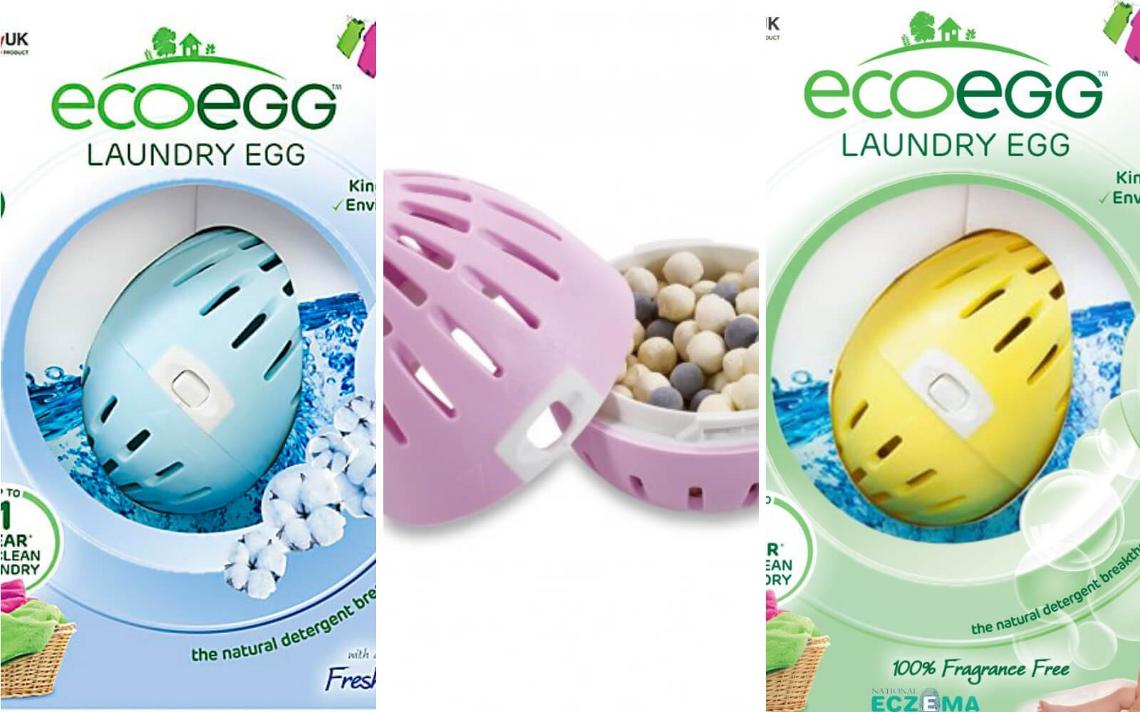 laundry_egg_kind_to_sensitive_skin_allergy_friendly_dermatologically_tested