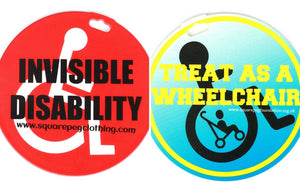 square_peg_invisible_disability_badges_treat_as_a_wheelchair
