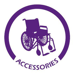 wheelchair_and_pushchair_accessories_for_kids_and_adults_with_special_needs_and_disabilities