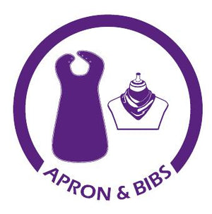 aprons_and_bibs_for_kids_and_older_children_with_special_needs