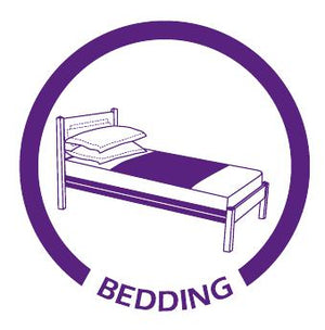 protective_mats_and_bedding_for_children_with_special_needs
