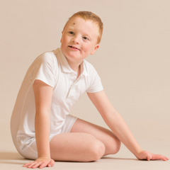 Children_School_Uniform_Easy_Dressing_Sensory_Needs