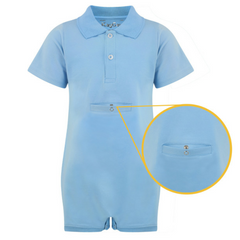 Children_School_Uniform_Easy_Dressing_Tube_Access