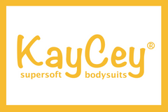 kaycey_logo_special_kids_company_special_needs_clothing