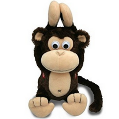 Sensory_toys_special_needs_interactive_monkey