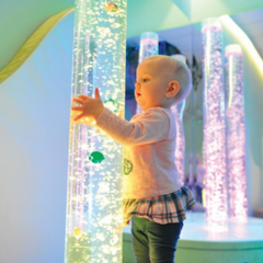 Sensory_toys_special_needs_light_tube