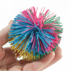 Sensory_toys_special_needs_tactile_tassle_ball