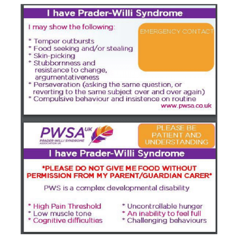 Special_Kids_Prader-Willi_syndrome_May_Research