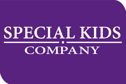 SpecialKids.Company