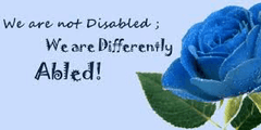 Special_Needs_Disability_Cerebral_Palsy_Health_Integration_disabled