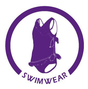 incontinence_swimwear_shorts_and_swimsuits_for_children_and_teenagers_with_special_needs