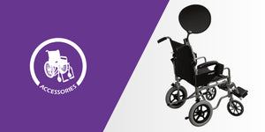 sun_shade_and_accessories_for_buggies_and_wheelchairs