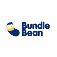 bundle_bean_logo_special_kids_company_special_needs_clothing