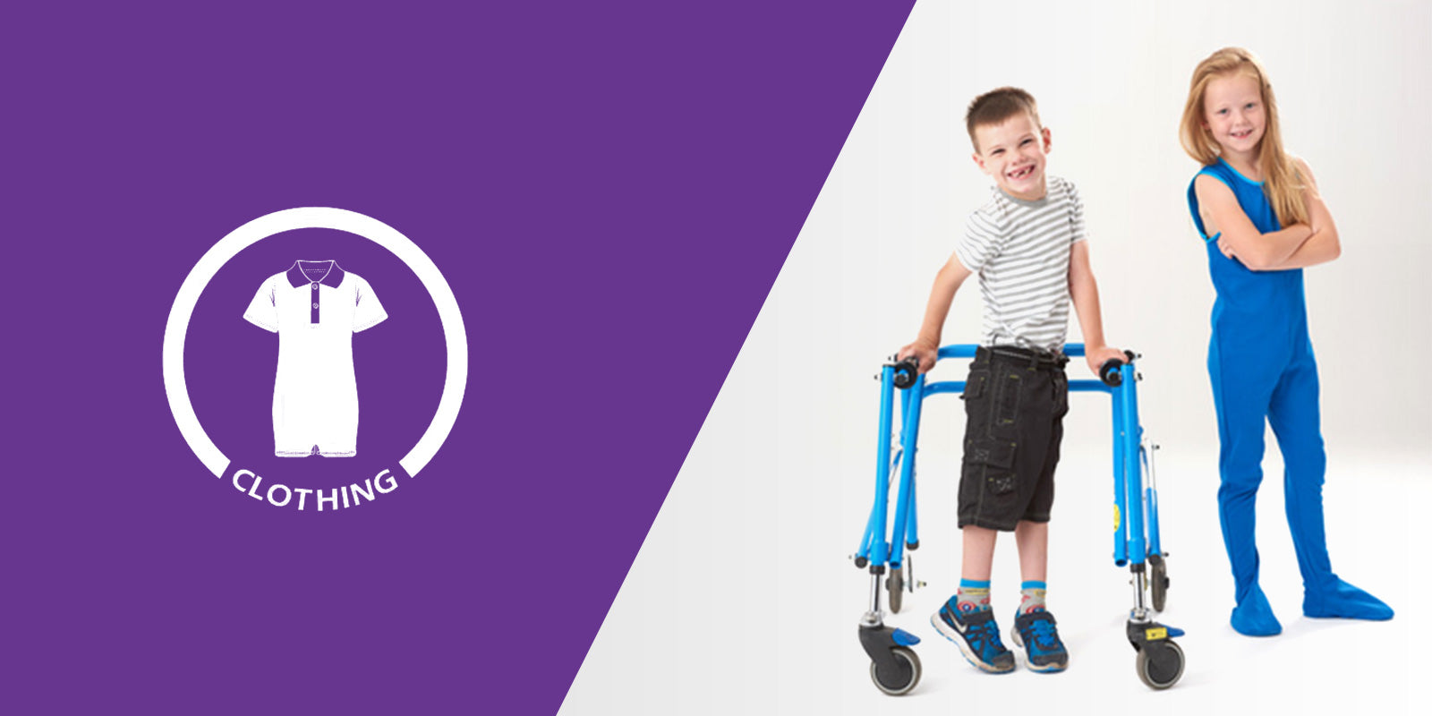 a0af299ca5c97 Special Needs Clothing | Adaptive Clothing & Accessories for Children
