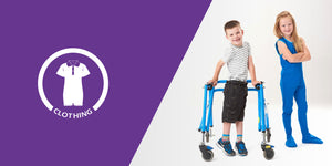 adaptable_clothing_for_kids_and_older_children_with_special_needs
