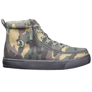 billy_footwear_camo_high_top_canvas_shoes_for_men_adaptable_for_special_needs_side