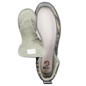 billy_footwear_camo_high_top_canvas_shoes_for_men_adaptable_for_special_needs_open