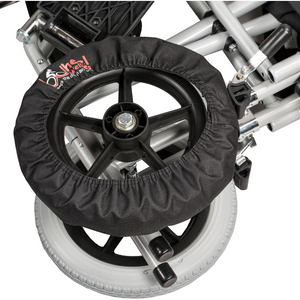 My_Buggy_Buddy_universal_wheelchair_wellies_wheel_covers_prevents_dirt_protects_carpets
