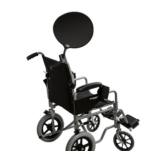 My_Buggy_Buddy_universal_sun_shade_upf_protection_adjustable_clips_on