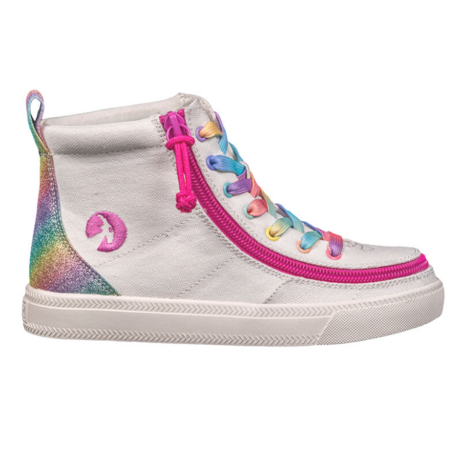 billy_footwear_kids_high_top_canvas_shoes_rainbow_colour_special_needs_shoes_1000x1000