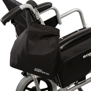 My_Buggy_Buddy_universal_cool_bambino_bag_cooler_and_lockable_clip_wheelchair