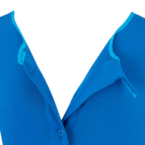 Scratch_Sleeves_Special_Needs_Button_Back_Dungarees_kingfisher-blue_back_button_open