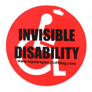 square_peg_red_invisible_disability_badge_for_special_needs_kids