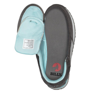 Billy_Footwear_Kids_grey_mint_colour_faux_suede_Trainers_special_needs_shoes_1000x1000_inside
