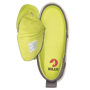 Billy_Footwear_kids_Charcoal_acid_green_high_top_canvas_shoes_special_needs_shoes_1000x1000_inside
