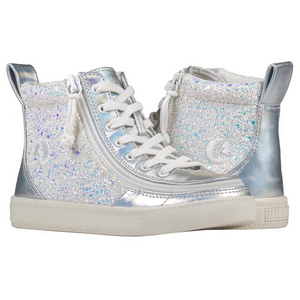 Billy_Footwear_kids_metallic_glitter_high_top_leather_shoes_special_needs_shoes_1000x1000