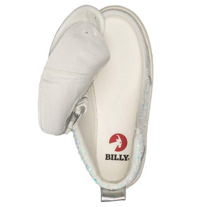 Billy_Footwear_kids_metallic_glitter_high_top_leather_shoes_special_needs_shoes_1000x1000_inside