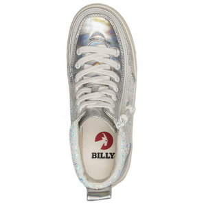 Billy_Footwear_kids_metallic_glitter_high_top_leather_shoes_special_needs_shoes_1000x1000_top