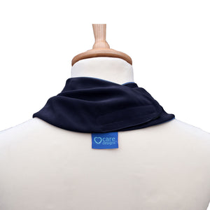 CareDesign_neckerchief_for_older_children_and_male_adults_with_special_needs_dribble_bib_with_safety_fasteners