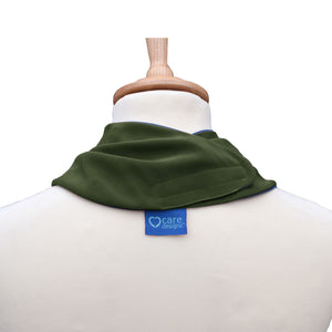 Care Designs - Waterproof Neckerchiefs