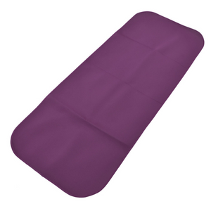 Adult Large Changing Mat - Care Design
