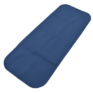 Care Designs Teen/Adult Changing Mat