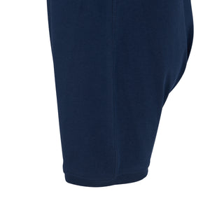 KayCey_Adaptive_clothing_for_older_children_with_special_needs_Longer_leg_Navy