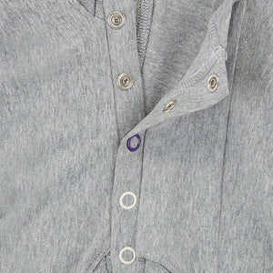 KayCey_Adaptive_clothing_for_older_children_with_special_needs_Purple_Popper_Grey