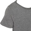 KayCey_Adaptive_clothing_for_older_children_with_special_needs_Short_Sleeve_with_Tube_Access_Grey_Shoulder