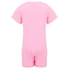KayCey_Adaptive_clothing_for_older_children_with_special_needs_Short_Sleeve_Pink_Back