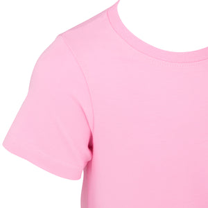 KayCey_Adaptive_clothing_for_older_children_with_special_needs_Short_Sleeve_Pink_Shoulder