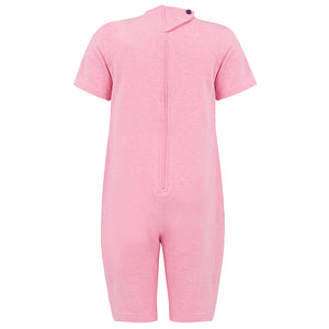 KayCey_Adaptive_clothing_for_older_children_with_special_needs_Zip_Back_Pink_Back