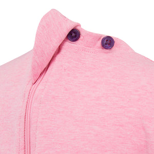 KayCey_Adaptive_clothing_for_older_children_with_special_needs_Zip_Back_Pink_Button_Detail