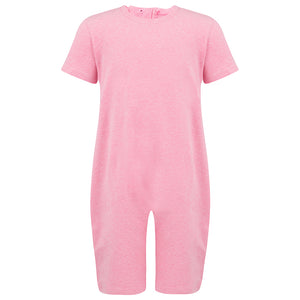 KayCey_Adaptive_clothing_for_older_children_with_special_needs_Zip_Back_Pink_Front