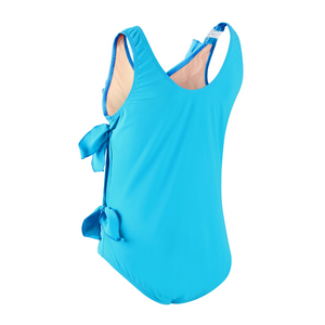 KesVir_girls_waterfall_incontinent_swimwear_swimsuit_special_needs_disabled_blue_wrap_side_fastening