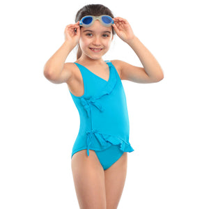 KesVir_girls_waterfall_incontinent_swimwear_swimsuit_special_needs_disabled_blue_kids_teenagers