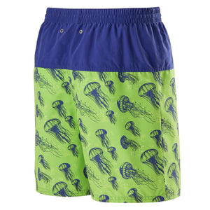 KesVir_Boys_Incontinent_Swimwear_board_short_Back_jellyfish