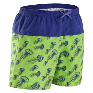 KesVir_Boys_Incontinent_Swimwear_board_short_Front_jellyfish