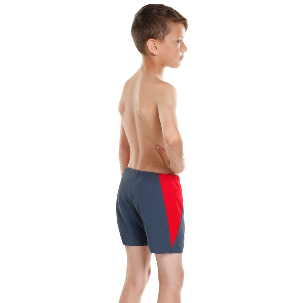 28a9f74ad7 Kes-Vir Jellyfish Board Shorts for Boys | SpecialKids.Company